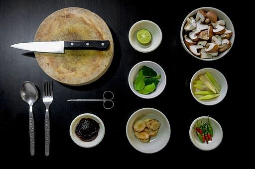 Health Food - Health Insider Guide